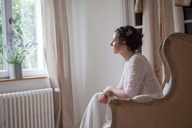 photographe-mariage-oise-chantilly-12