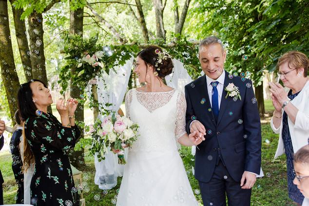 photographe-mariage-oise-chateau-auvillers-47