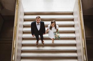 photographe-de-mariage-17.jpg