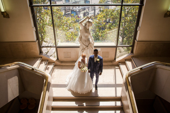 photographe-mariage-oise-beauvais-17