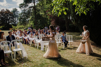 photographe-de-mariage-30.jpg