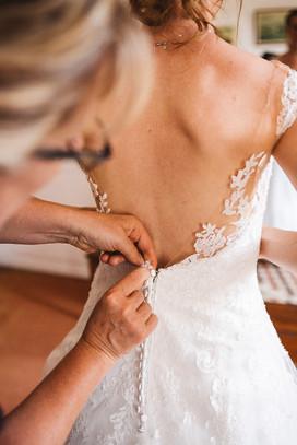 photographe-mariage-somme-les-voutes-du-plessier-17