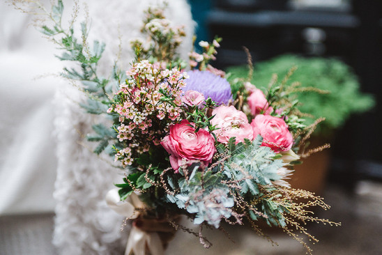 photographe-mariage-paris26.jpg