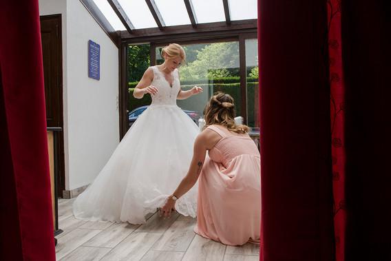 photographe-mariage-oise-beauvais-8