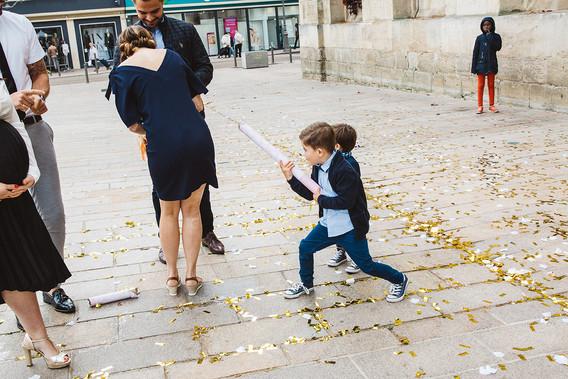 mariage-civil-beauvais48.jpg