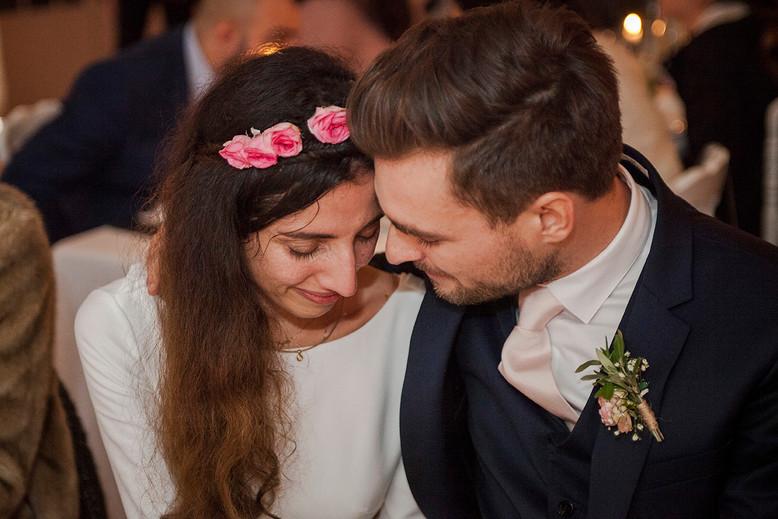 photographe-mariage-hiver-oise-domaine-de-verderonne-36