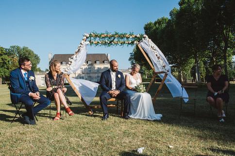 photographe-mariage-oise-domaine-de-sainte-claire-31