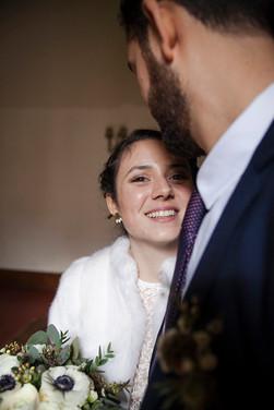 photographe-mariage-oise-ferme-du-haut-43