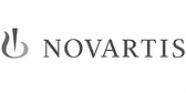 novartis-logo-preview-image_edited.png