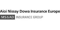 aioinissaydowainsurance-europe-logo-ohne