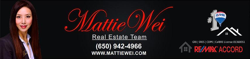 mattie wei email banner-650.jpg