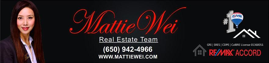 mattie wei email banner-650 (1).jpg