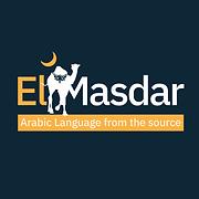 elmasdar_squre_english.png