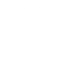 SELLO TODO SUSHI 29.png