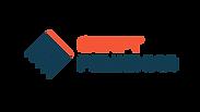 СТАРТ решения логотип.png