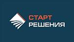 Логотип СТАРТ решения (цветной фон).png