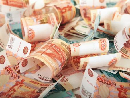 24% годовых в рублях, если лень открывать счёт