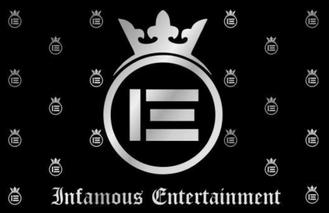 Infamous Entertainment Logo 1.png