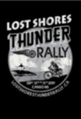 thunder rally.jpg