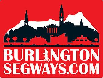 Bulington Segway Tours
