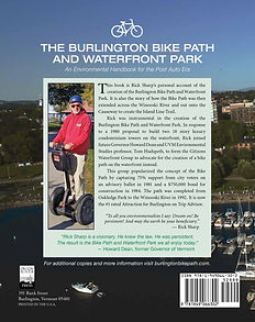 BurlingtonBikePath_CoverFINAL - back.jpg