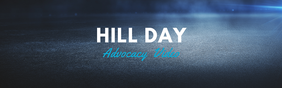 Hill Day  Advocacy  Video.png