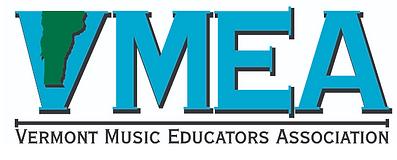 VMEA Logo.png