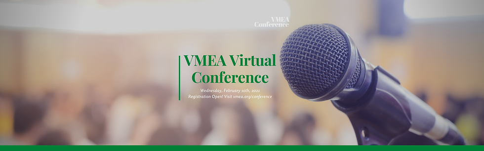 VMEA Promo Conference 2020 Banner.png