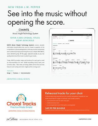 MINTS-Choral-Tracks-Ad.jpg