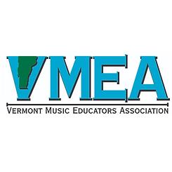 VMEA Logo Square.png