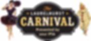 carnival_banner.jpg