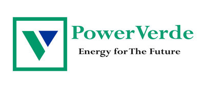 PowerVerde to merge with 374Water