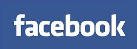 Facebook-logo-PSD_edited.jpg