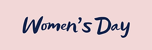 womens day button.png