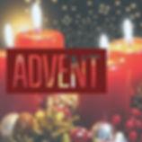 advent d2 1-1.jpg