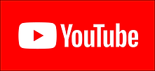 youtube-banner.png