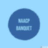 naacp banquet 1_1 (1).png