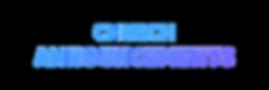 2DFD56A5-3C8D-432E-8D8A-802CD9CBB9C7.PNG