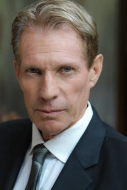 Steve Nichols-0081