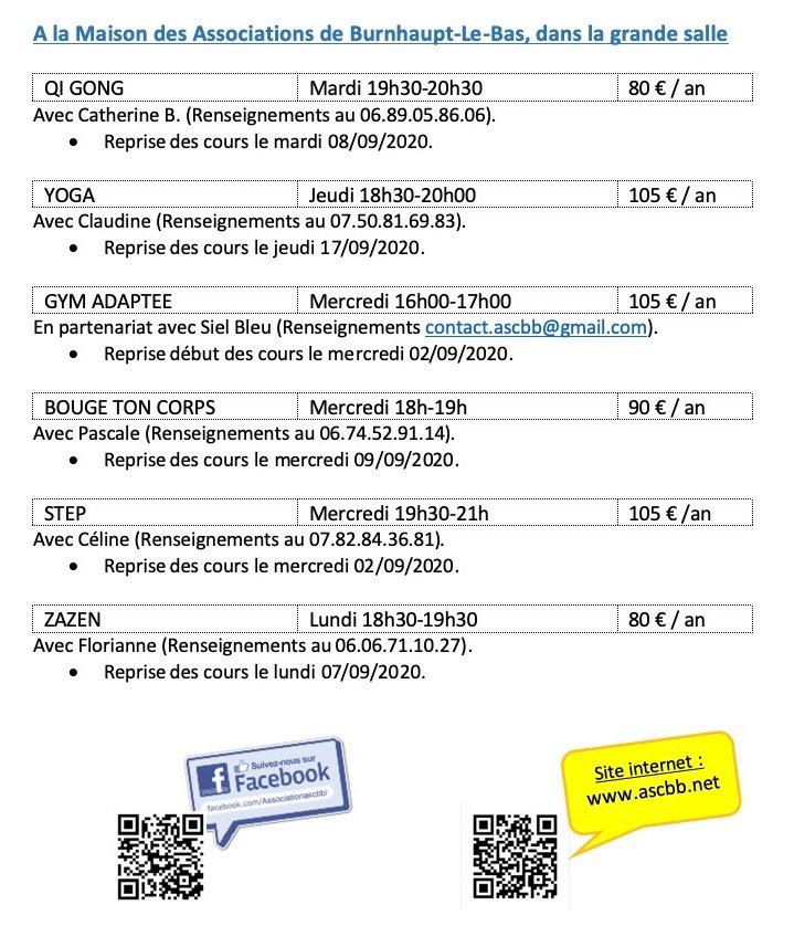 par défaut 2020-08-08 à 23.55.52.jpg