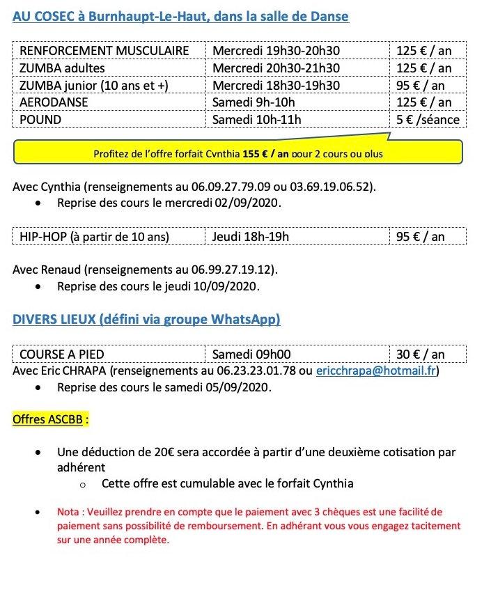 par défaut 2020-08-08 à 23.55.42.jpg