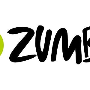 "Zumba Party ""Pâques"""
