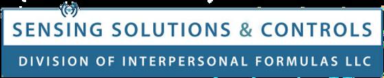 Sensing-Solutions-logo (1).png
