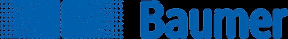 Baumer_Logo.svg.png