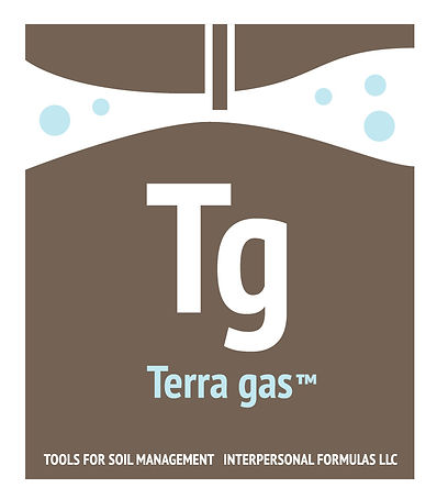 Terra Gas.jpg
