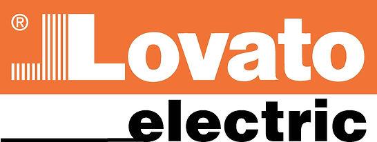 Lovatoelectric_P172.jpg