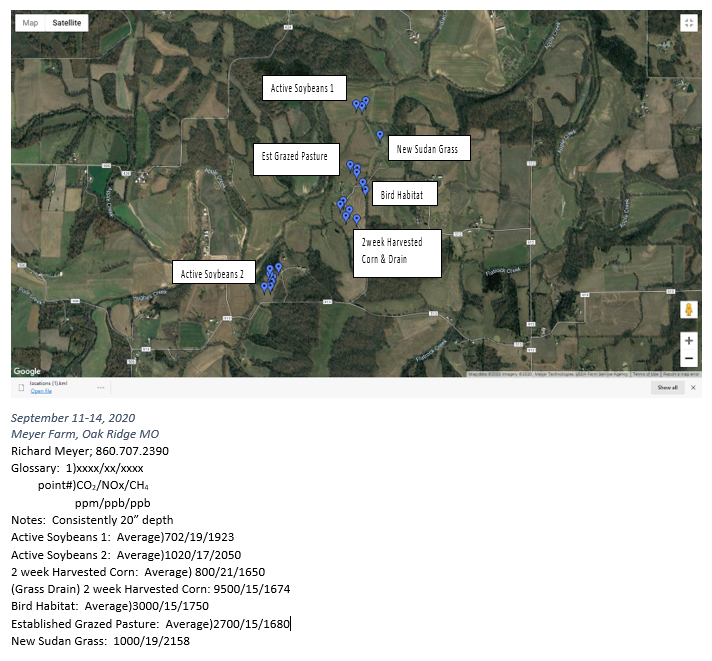 meyer farm map.png