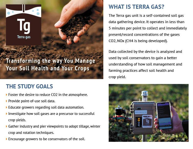 Terra Gas website pop up 4_19_21.jpg