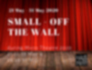 Small%20-%20off%20the%20wall_edited.jpg