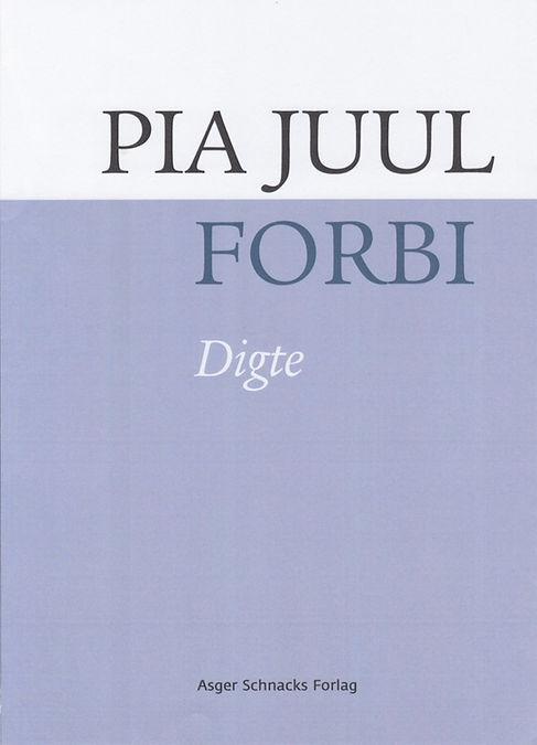 Pia Juul.Digte.jpg
